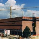 bibldh1996-2