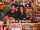 Bona Pinta, la web sèrie de l'irlandès de Cerdanyola