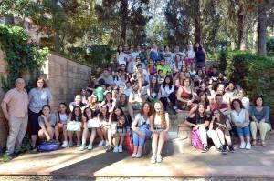 grupo_curso_catalan-9447