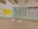 """La UAB utilitza la censura al seu nou """"mapa virtual"""""""