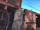 L'incendi d'una furgoneta causa cinc trasllats al Taulí per inhalació de fum
