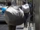 Cerdanyola Comerç i Serveis s'adhereix a la campanya contra el Top Manta