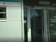 """L'Hospital Veterinari de la UAB és la clínica de referència de """"A cara de perro"""""""