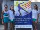 Triple participació del CP Cerdanyola al Campionat de Catalunya de patinatge artístic