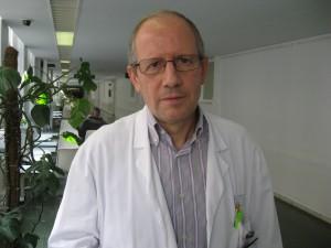 doctorjoaquimfernandezsola (3)