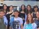 """Estudiants de la UAB guanyen de nou el """"Proyecto Mañana"""""""