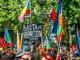Exposició fotogràfica sobre la cultura Mapuche a l'ICTA-UAB