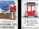 Cerdanyola Recorda: el ferrocarril vallesà