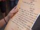 [VÍDEO] Ruta dels Refugiats de l'any 1936 a Ripollet