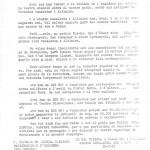 Arxiu Albert Lázaro.