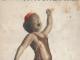Cerdanyola Recorda: El més petit de tots