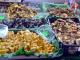 XII Jornades Gastronòmiques del Bolet