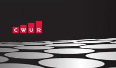 La UAB ocupa la posició 229 del món, segons el rànquing CWUR