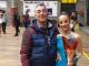 Clàudia Borras s'enduu la copa catalana de patinatge artístic
