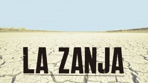 titzina_la_zanja