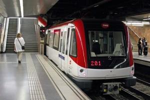 web_barcelona_metro_paral-lel_0