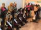 El CEM Xarau renova la sala de fitness
