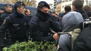 Imatge: La Vanguardia