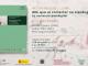 La UAB edita un llibre per solucionar les errades lingüístiques que no detecten els correctors i diccionaris en línia