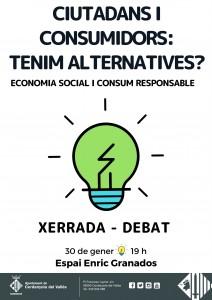 cartell_acte_economia_social_2018