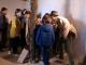 Visita guiada a l'exposició 'A la recerca dels tresors perduts'