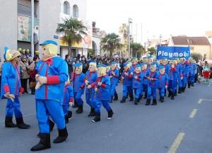 carnaval2011