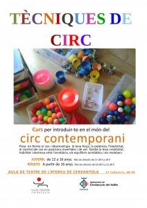 cartell_circ