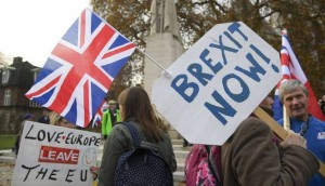 demonstrators-supporting-brexit-protest-outside-of-the-houses-of-parliament-in-london-britain-november-23-2016-reuters-toby-melville