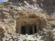 La UAB dirigeix un projecte arqueològic a Egipte