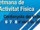 Cerdanyola celebrarà el Dia Mundial de l'Activitat Física amb moltes activitats