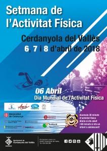 cartell_setmana_activitat_fisica