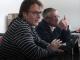 Stop Direccional: Compromís per Cerdanyola és una estafa a la lluita mediambiental