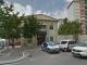 ERC exigeix al Govern de Cerdanyola més mesures de seguretat