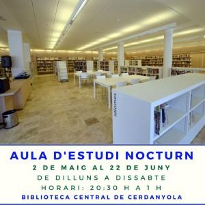 aula_destudi_nocturn