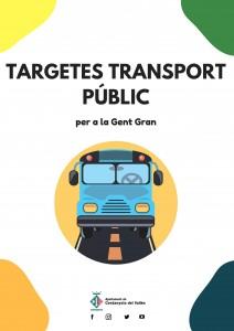 targetes_transport_public
