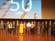 La UAB commemora el seu cinquantè aniversari