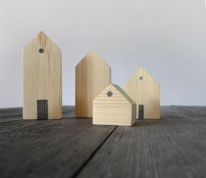 cases_fusta