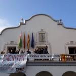 Imatge: CDR Cerdanyola