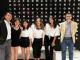 """Alumnes de la UAB guanyen el """"Proyecto Mañana 2018"""" d'Atresmedia"""