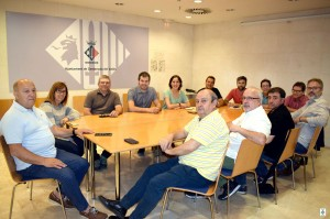 reunion_alcalde_con_deportes-8_copia