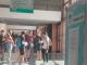 Més de 6.000 alumnes realitzen a la UAB les proves d'accés a la universitat