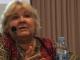 [VÍDEO] Aleida Guevara explica el model sanitari cubà