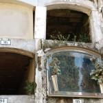 03092018 cementerio Cerdanyola 2