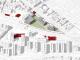 Expressa't: Cerdanyola i els Cinemes el Punt; un altre cop ciutat dormitori al XXI