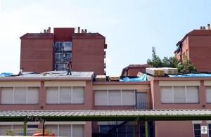 treballs_teulada