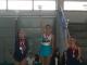El CPACV obté una medalla d'or a la final d'Interclubs 2018