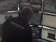 Les càmeres de l'EMD de Bellaterra tornen a estar al servei dels cossos de seguretat