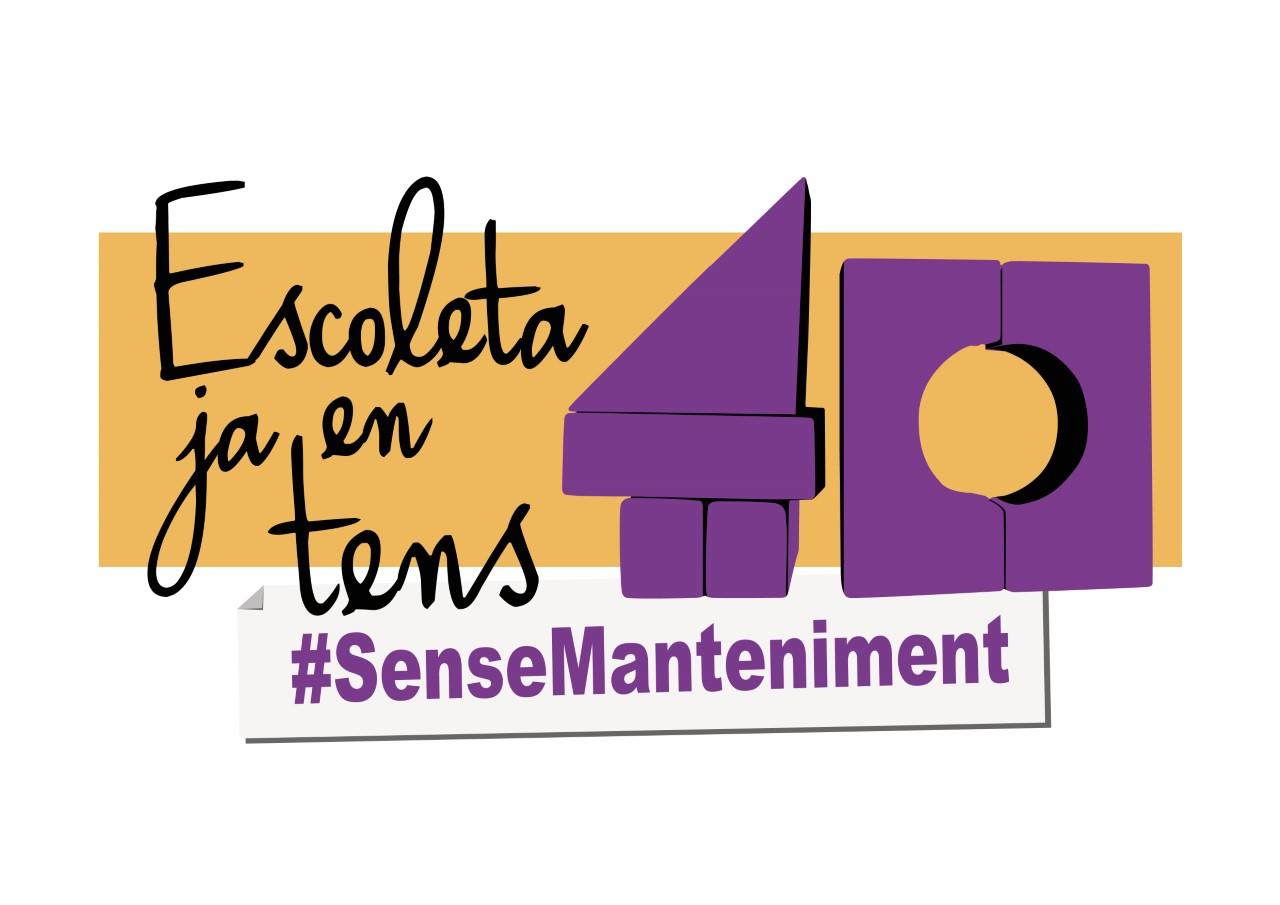 Logo_hastag_A3