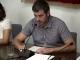 Compromís sap que Cerdanyola necessita la nova tarifació social
