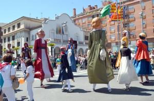 Imatge: Ajuntament de Cerdanyola.